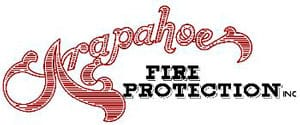 Arapahoe Fire Protection