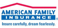 American Family Insurance – Jeff Champine Agency, Inc.