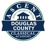 Ascent Classical Academy