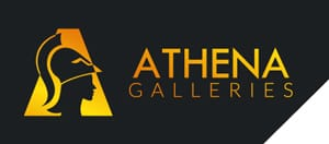 Athena Galleries