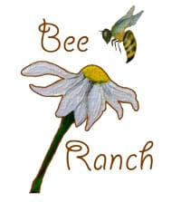 Bee Ranch