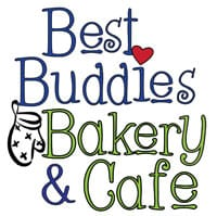 Best Buddies Bakery & Cafe – Supporting Wellspring Community