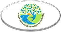 Castle Rock Medical Weight Loss Center