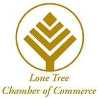 Lone Tree Chamber of Commerce
