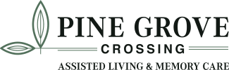 Pine Grove Crossing Assisted Living & Memory Care