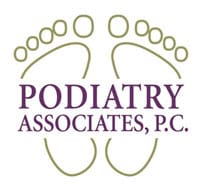 Podiatry Associates, PC