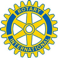 Rotary Club of Castle Rock