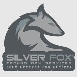 Silver Fox Technology Services