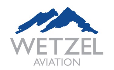Wetzel Aviation