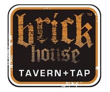 Brickhouse Tavern and Tap