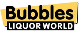 Bubble's Liquor World