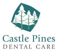 Castle Pines Dental Care