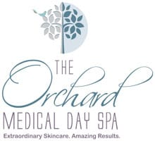 The Orchard Medical Day Spa