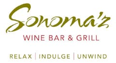 Sonoma'z Wine Bar and Grill