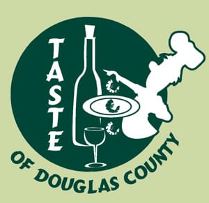 A Taste of Douglas County