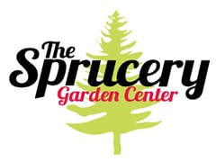 The Sprucery Garden Center