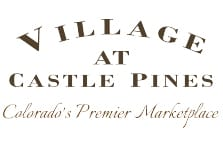 The Village at Castle Pines