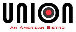 Union – An American Bistro