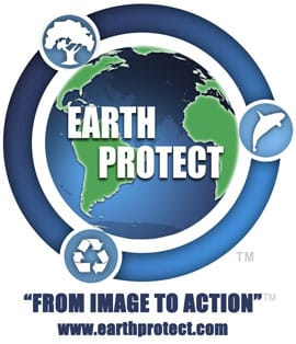 our role to protect the earth Without the earth we have no where to live, along with many other organisms if we don�t save the earth now maybe our children or grandchildren might not be able to see it for long our.
