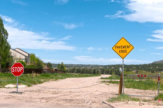 Castle Rock council approves water agreement,URA formation, and