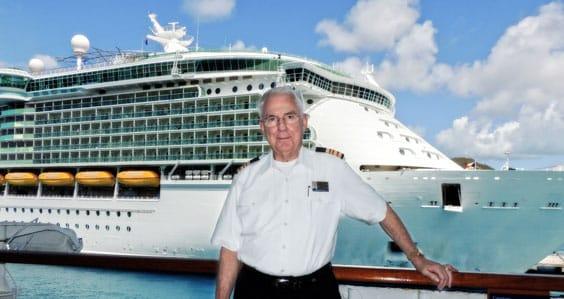 Cruise Ship Doctors Fitbudha Com