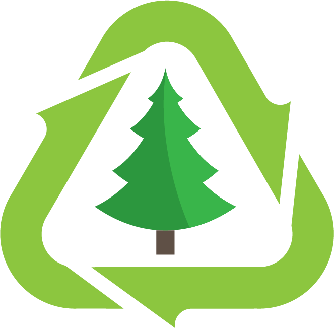Douglas County Colorado 2016 Christmas Tree Recycling