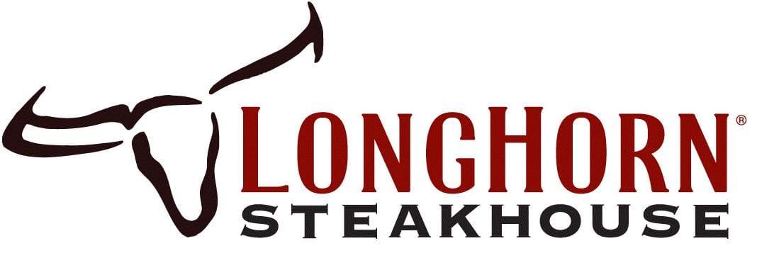 longhorn steakhouse rh castlepinesconnection com longhorn steakhouse mascot longhorn steakhouse locations near me