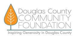 New board members join Douglas County Community Foundation