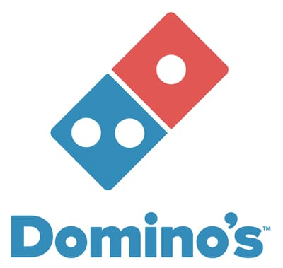 Dominos – Coming Soon Castle Pines Parkway