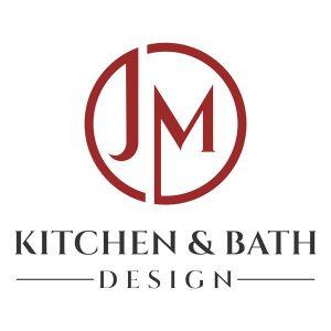 jm kitchen