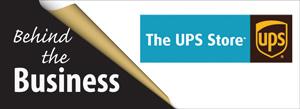 BTB UPS Store