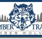 Logo Timber Trail Elementary School