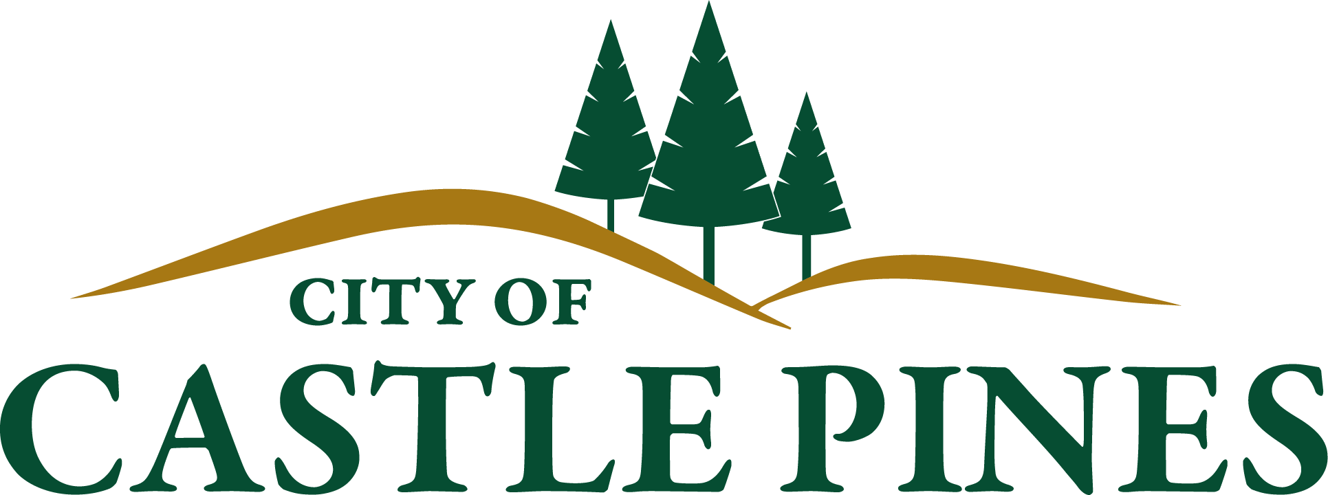 City of CP logo