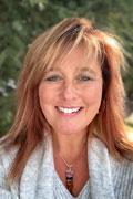 Photo of Carin R. Kirkegaard Editor / Writer