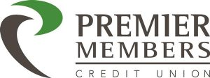PremierMembers Credit Union logo