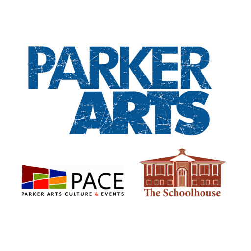 Parker Arts Logo