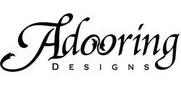 Adooring Designs Logo