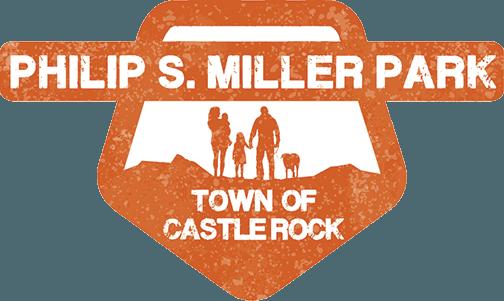 Philp S Miller Park logo