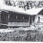 Photo Kinner Homestead 192
