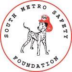 South Metro Safety Foundation logo