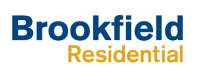 BrookfieldResidentialLogo
