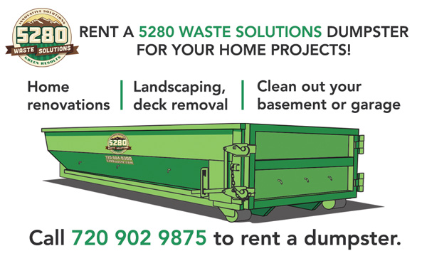 5280 Waste Solutions June Ad