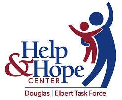 Help&HopeCenter Logo