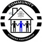 Community Camera Partnership logo
