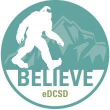 eDCSD Logo