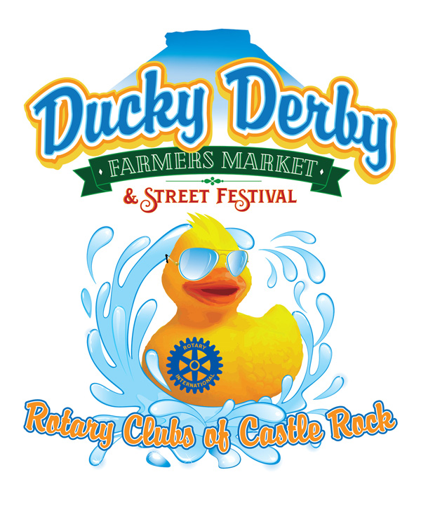 DuckyDerby2020