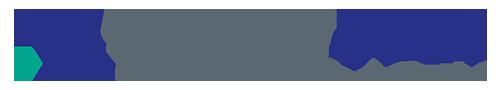 SIMPLYEURO logo
