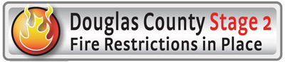 DC Fire Restriction 2