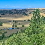 Photo of Ditmars Ranch