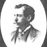 Photo of William Jackson Palmer